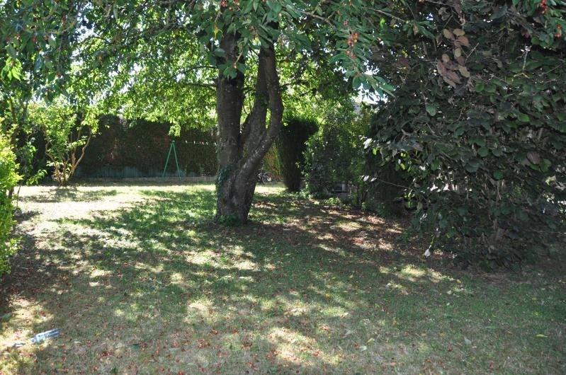 Sale house / villa Soissons 157000€ - Picture 7