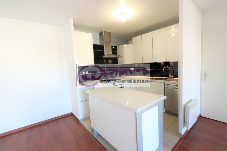 Venta  apartamento Epinay sur seine 239000€ - Fotografía 3