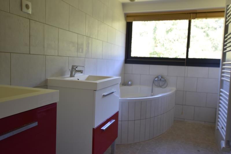 Sale house / villa St nom la breteche 748000€ - Picture 7