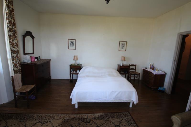Deluxe sale house / villa Najac 225000€ - Picture 9