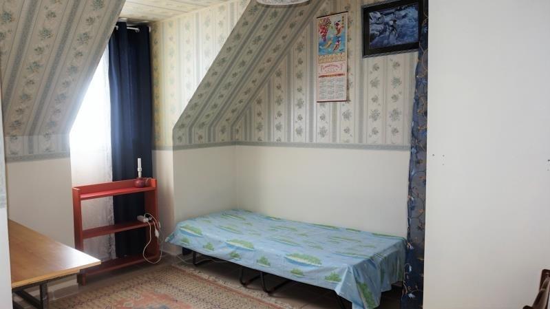 Venta  casa Longnes proche 250000€ - Fotografía 6