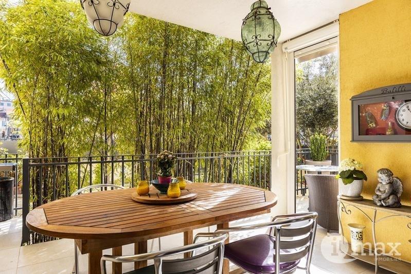 Deluxe sale house / villa La garenne colombes 1490000€ - Picture 9
