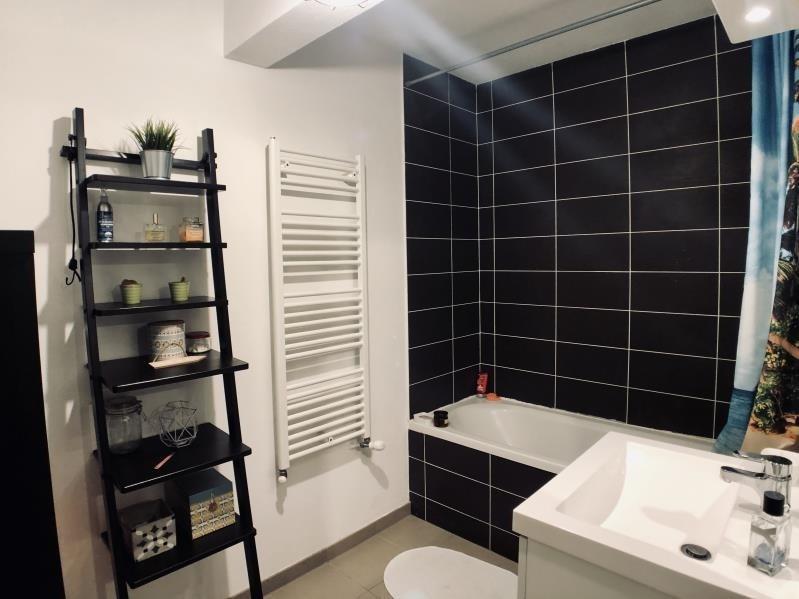 Vente appartement Villenave d'ornon 260000€ - Photo 8