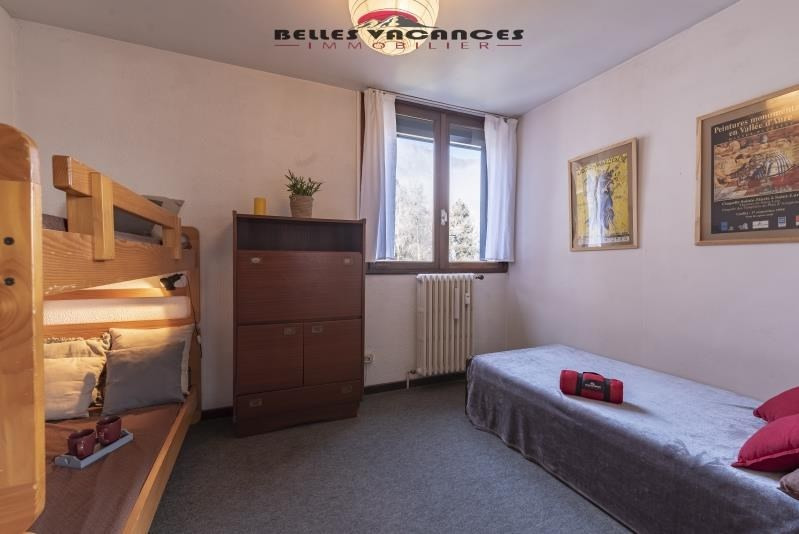 Vente appartement St lary soulan 110000€ - Photo 5