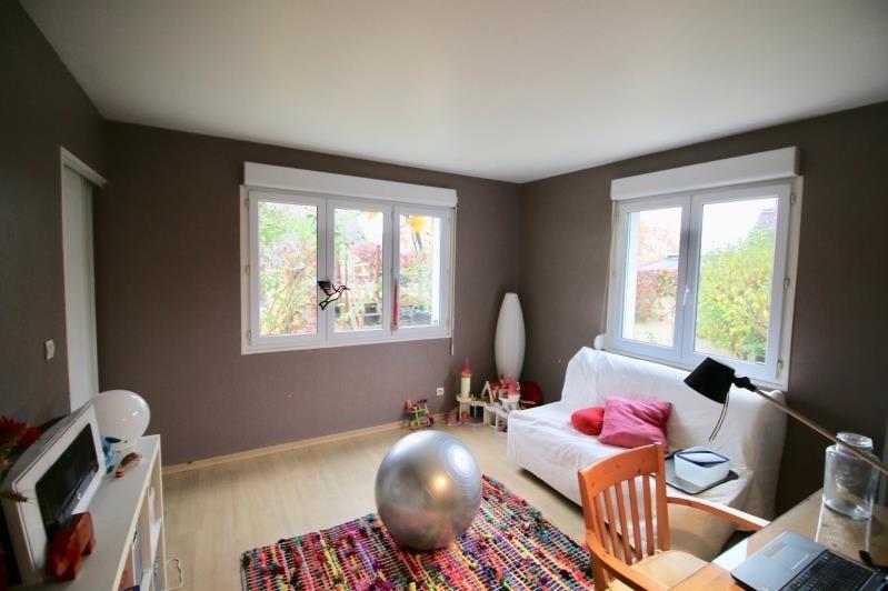Vente maison / villa Conches en ouche 230000€ - Photo 5