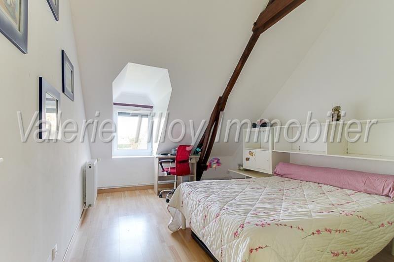 Vente maison / villa Bourgbarre 289800€ - Photo 4