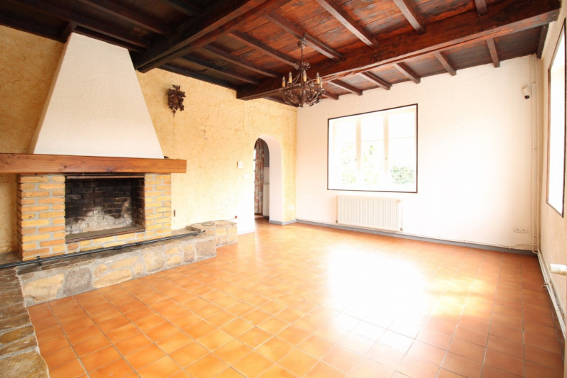Vente maison / villa La tour du pin 188 000€ - Photo 4
