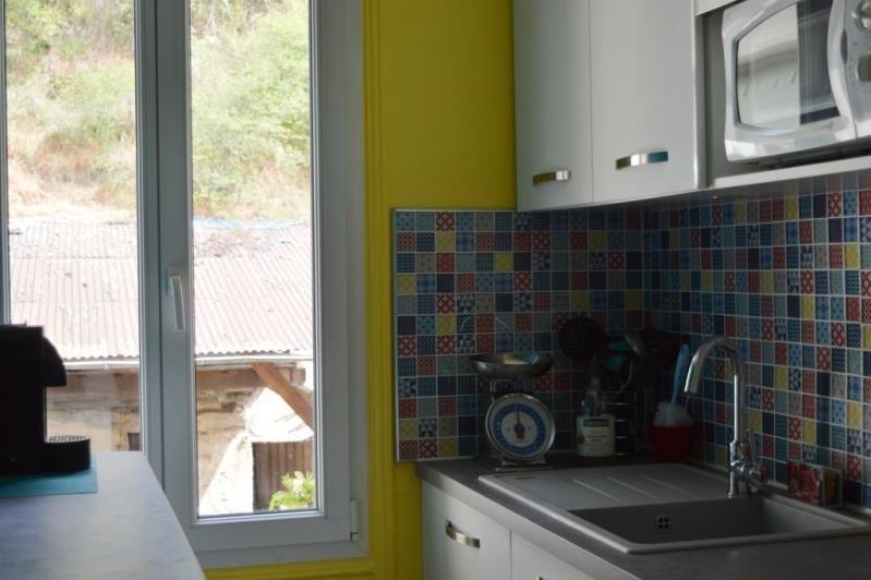 Venta  apartamento La frette sur seine 269000€ - Fotografía 4