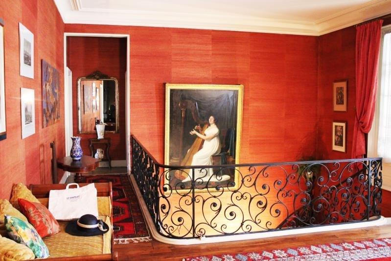 Vente de prestige maison / villa Niort 733600€ - Photo 5