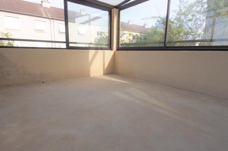 Sale house / villa Le mans 143000€ - Picture 2
