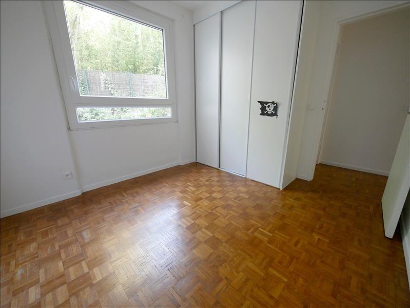 Sale apartment St cloud 558000€ - Picture 6