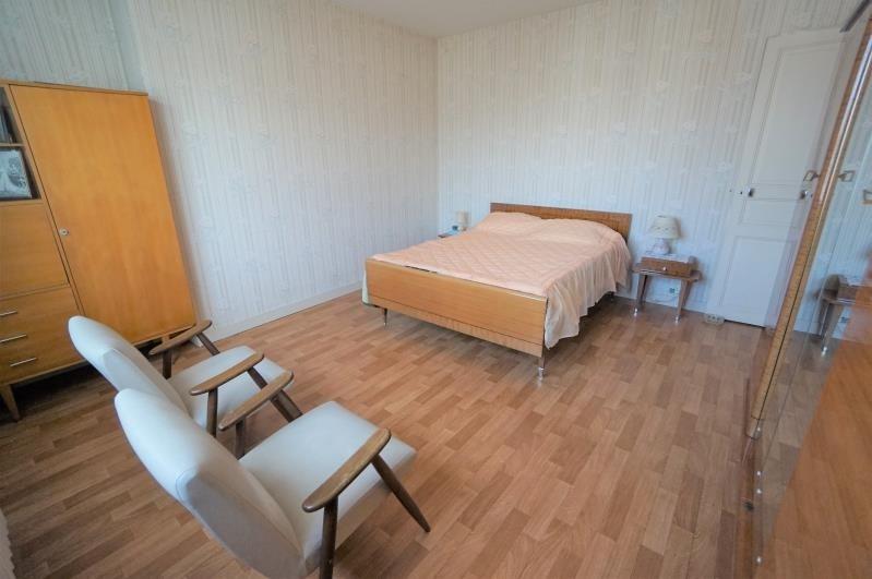Vente maison / villa Le mans 305000€ - Photo 5