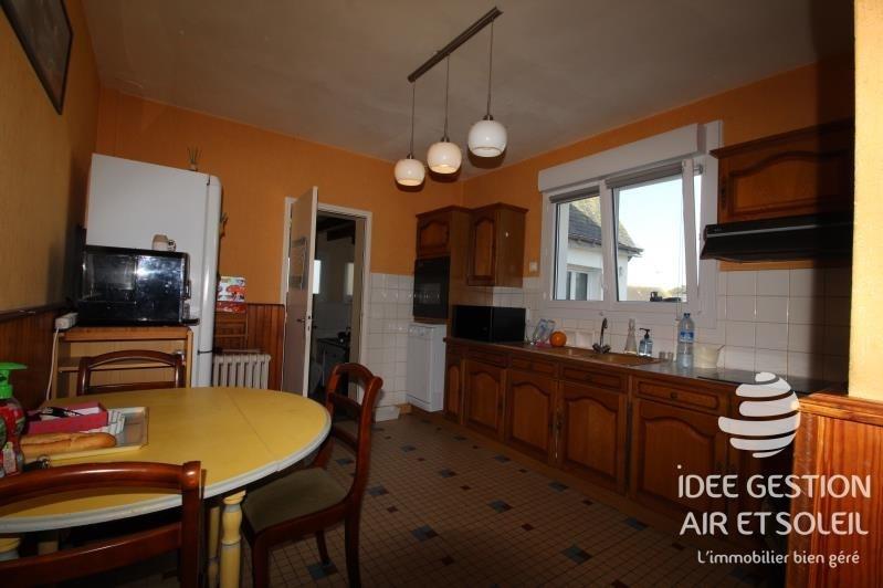 Vente maison / villa Quiberon 345444€ - Photo 4