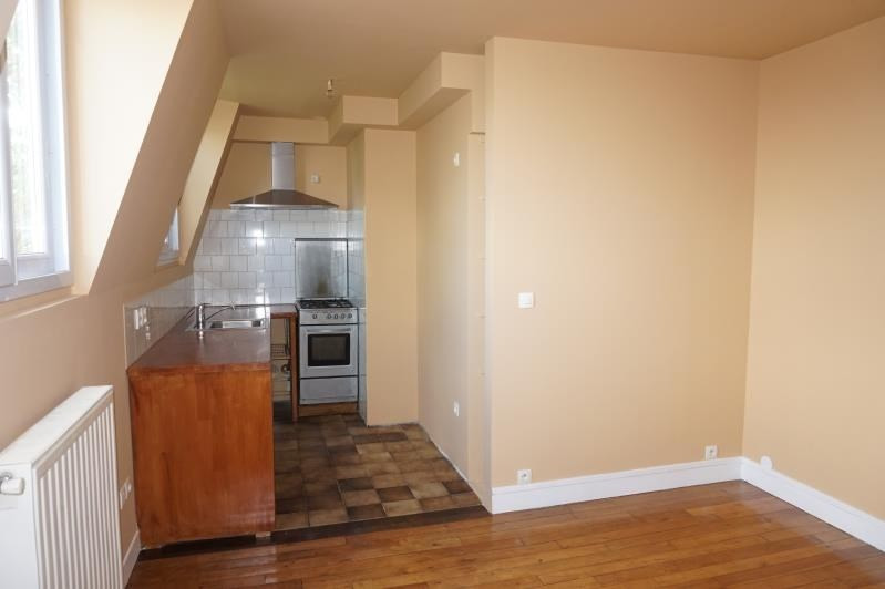 Vente appartement Arcueil 238000€ - Photo 3