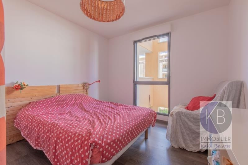 Sale apartment Aix en provence 329 900€ - Picture 6