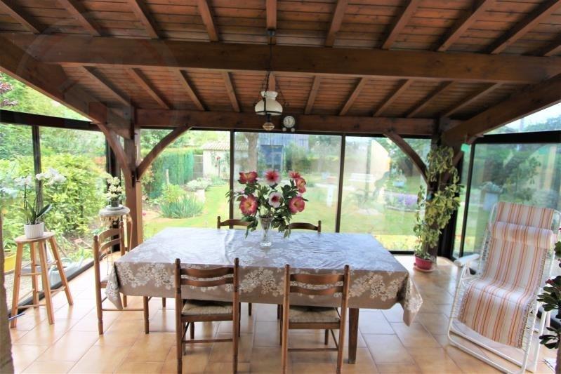 Sale house / villa Prigonrieux 160000€ - Picture 3