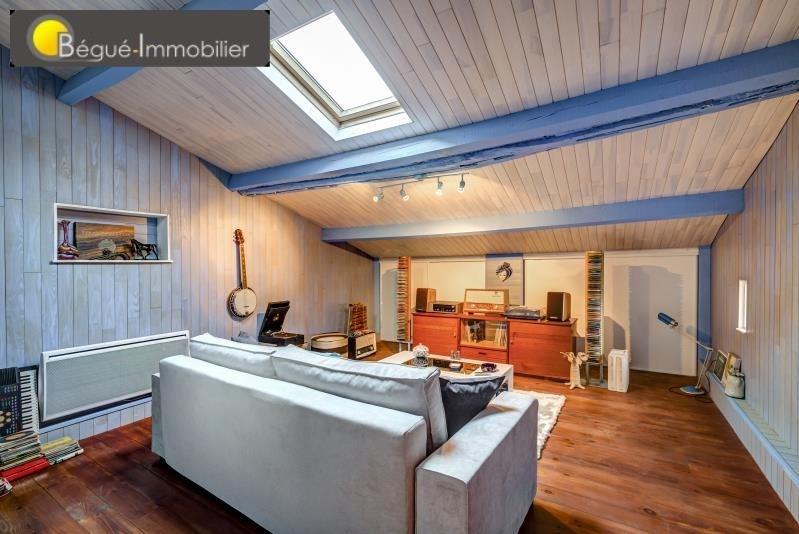 Deluxe sale house / villa Levignac 777780€ - Picture 9