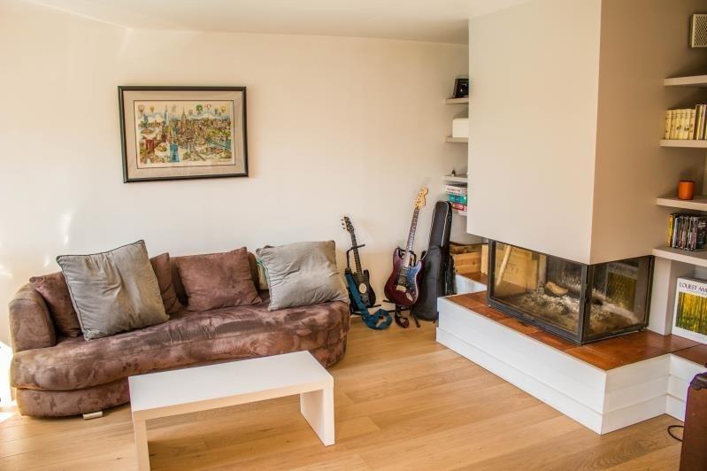 Vente de prestige maison / villa Bordeaux 790000€ - Photo 4