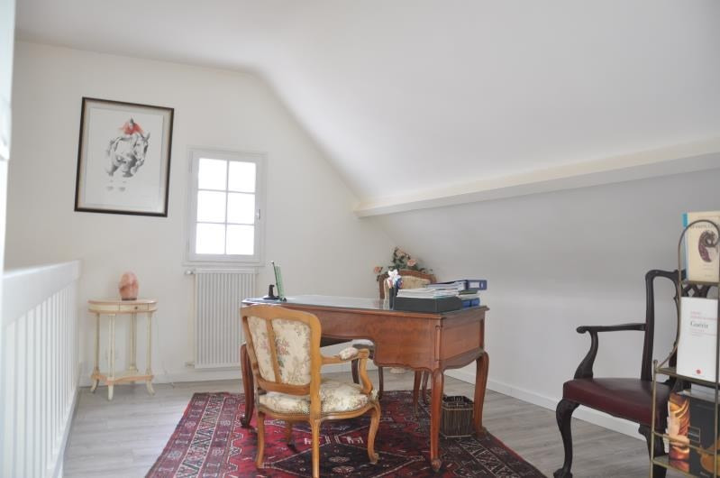 Vente de prestige maison / villa La baule 717600€ - Photo 7