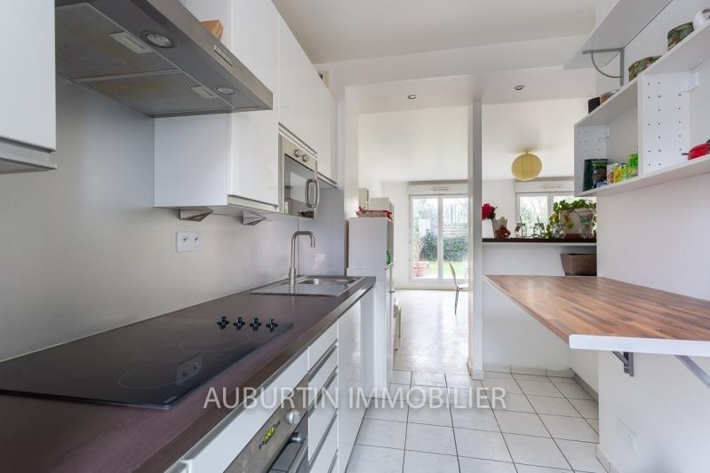 出售 公寓 St denis 390000€ - 照片 5