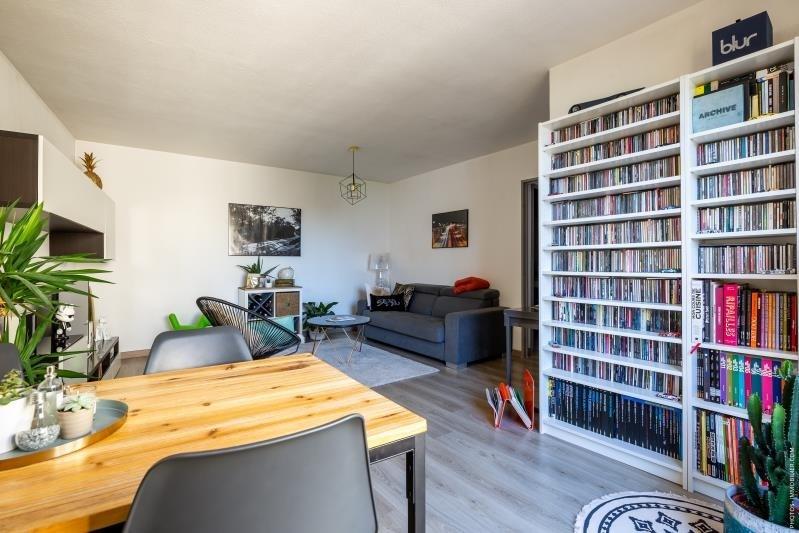 Vente appartement Cauderan 225000€ - Photo 4