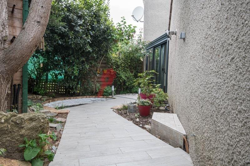 Vente maison / villa Evry 279000€ - Photo 5