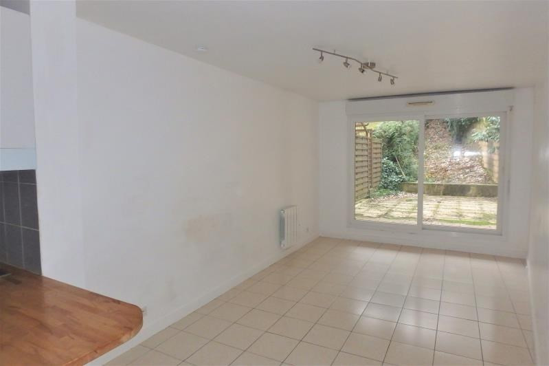 Sale apartment Chaville 239 000€ - Picture 7