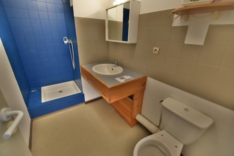 Sale apartment Pau 52000€ - Picture 4