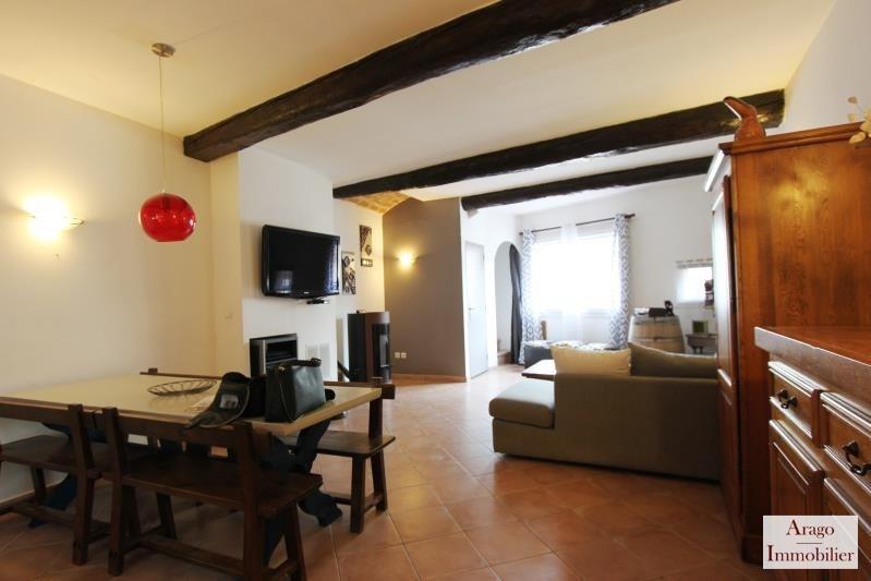 Vente maison / villa Espira de l agly 159000€ - Photo 5