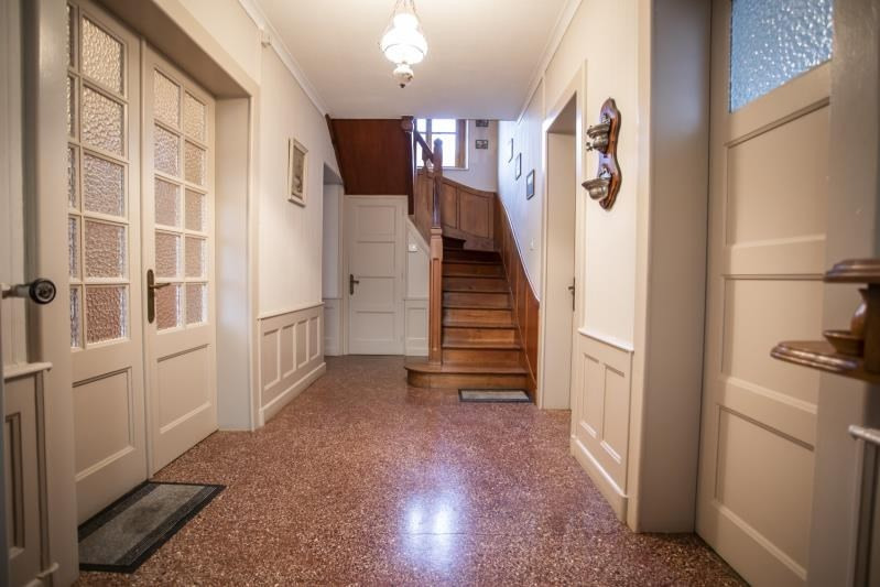 Sale house / villa Dampierre sur linotte 169000€ - Picture 5