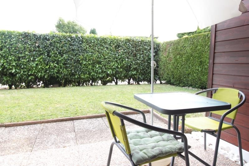 Sale apartment Epagny 318000€ - Picture 3