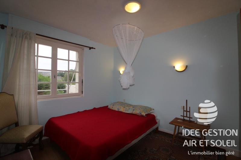 Location maison / villa Larmor plage 1080€ CC - Photo 5