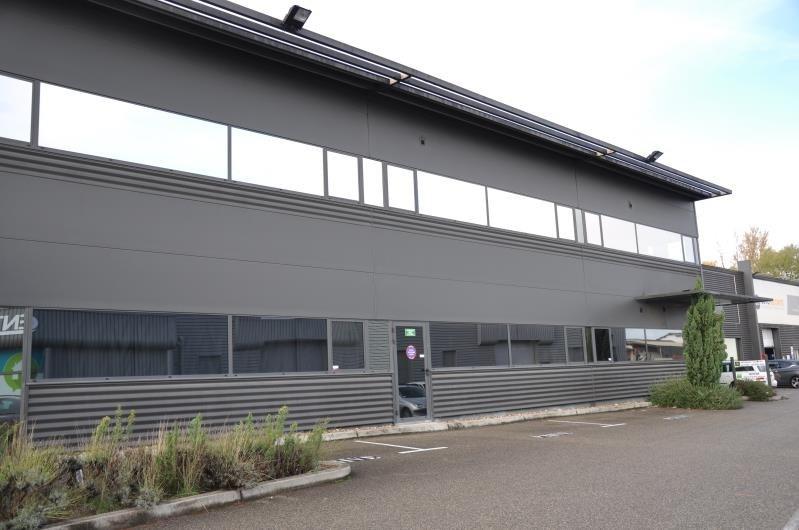 Vente bureau Villefranche sur saone 212000€ - Photo 1