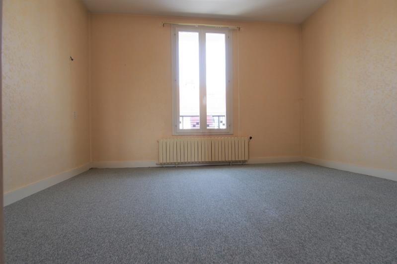Sale house / villa Le mans 149200€ - Picture 5