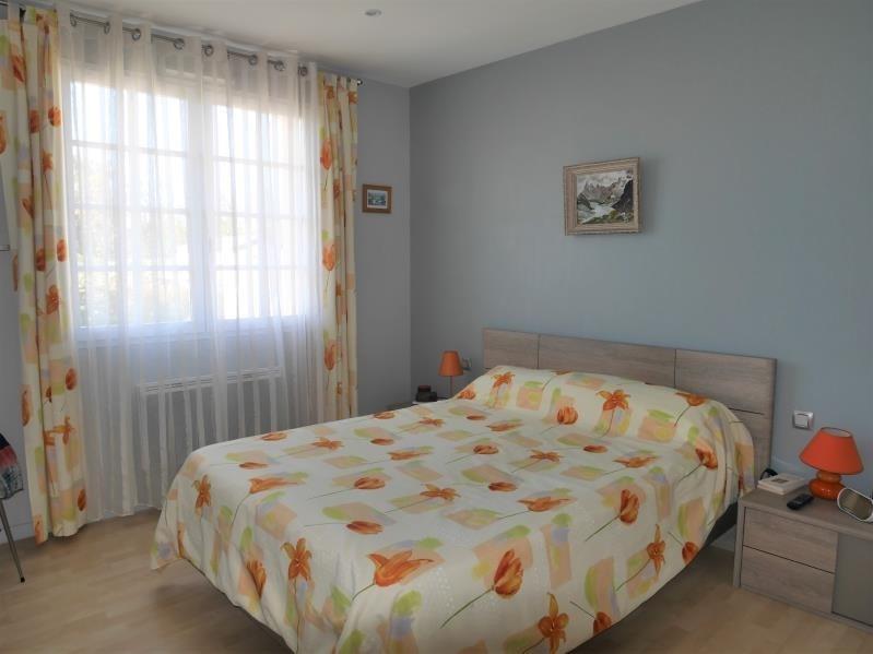 Vente maison / villa Chateau d'olonne 297500€ - Photo 5