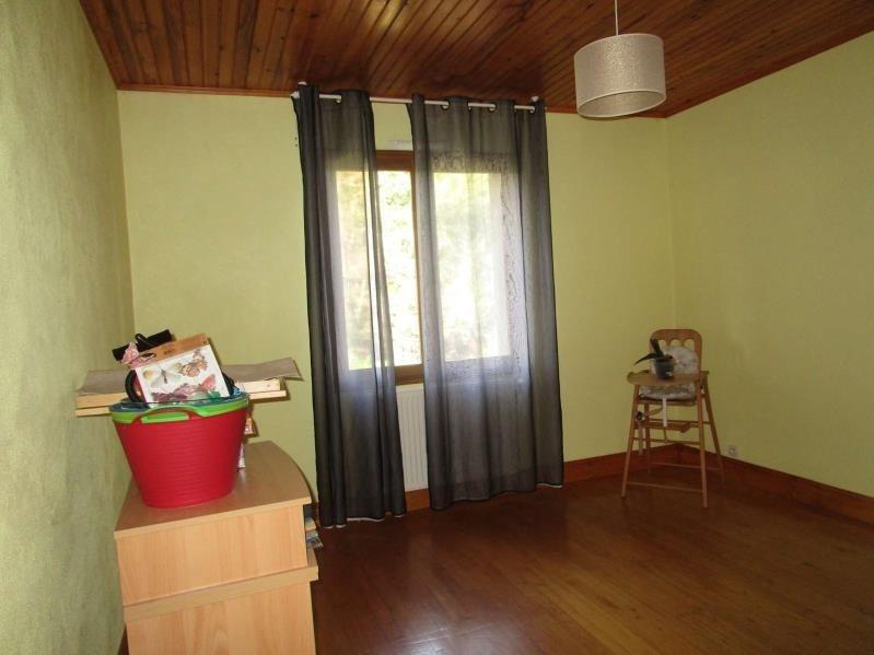 Vente maison / villa Mussidan 212000€ - Photo 3