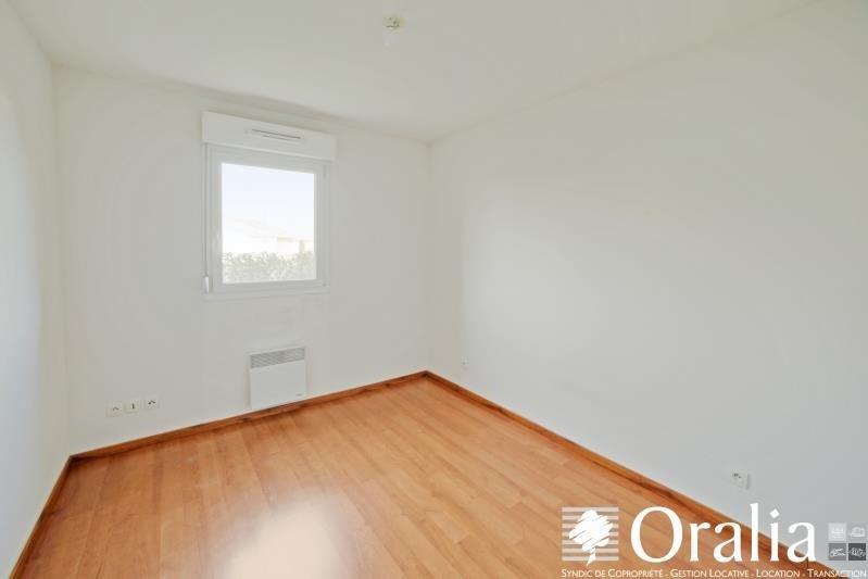 Vente appartement Cadillac 99800€ - Photo 4