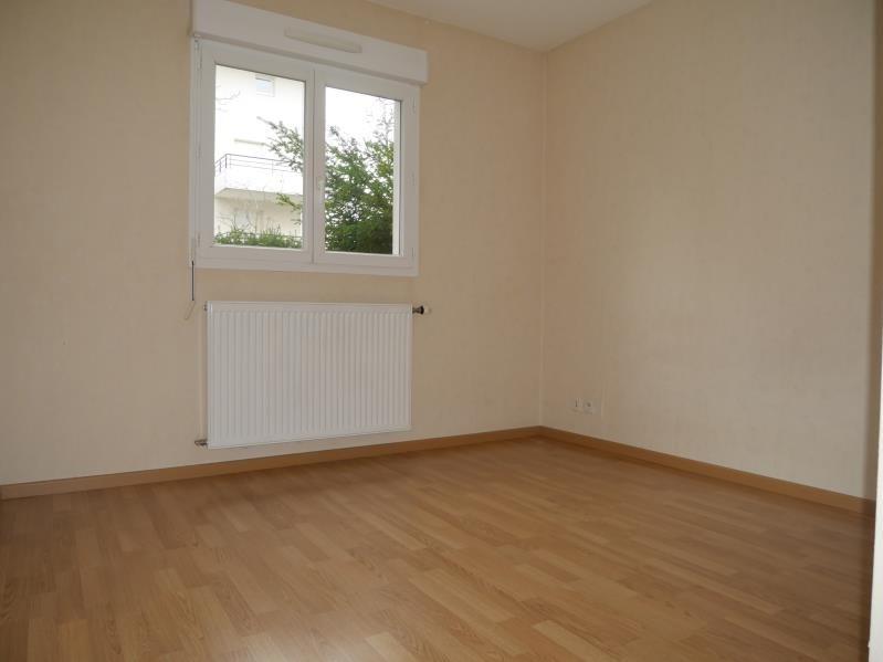 Venta  apartamento Annemasse 181000€ - Fotografía 5