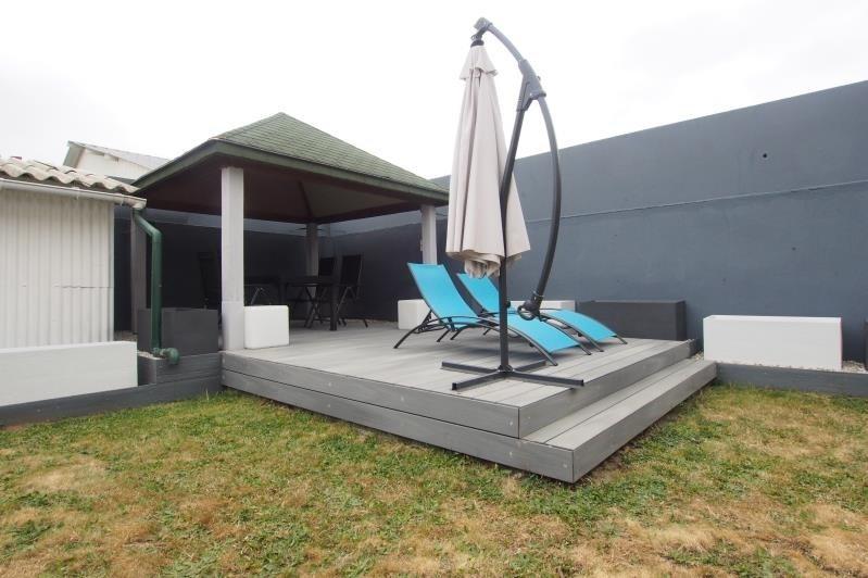 Sale loft/workshop/open plan Le mans 272000€ - Picture 9