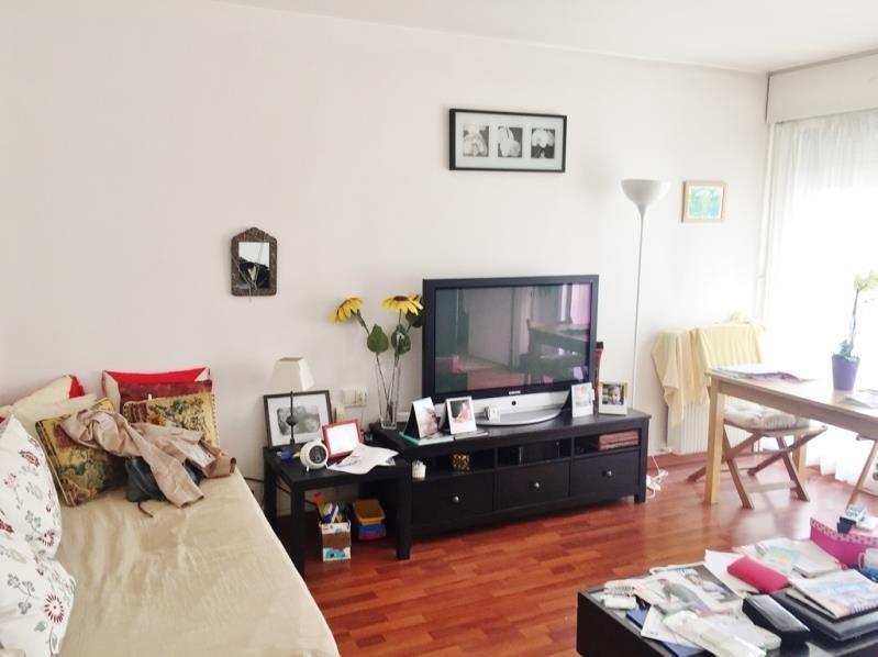 Vente appartement Puteaux 253000€ - Photo 4