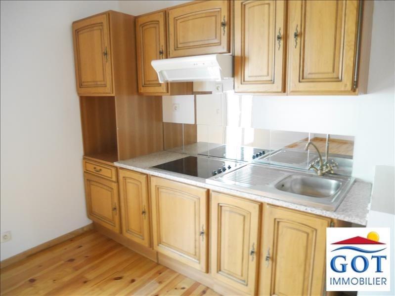 Verkoop  huis Ste marie 111500€ - Foto 11