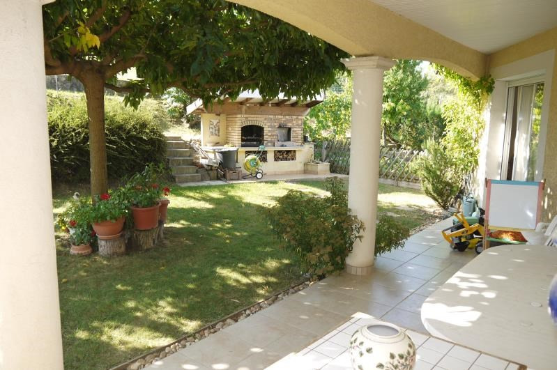 Sale house / villa St sorlin de vienne 448 000€ - Picture 4