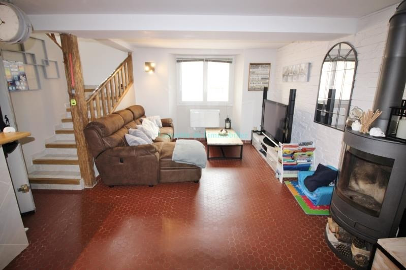 Vente appartement Saint cezaire sur siagne 169 000€ - Photo 3