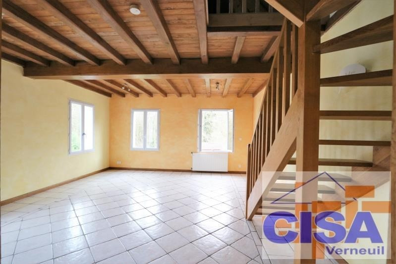 Vente maison / villa Senlis 299 000€ - Photo 3