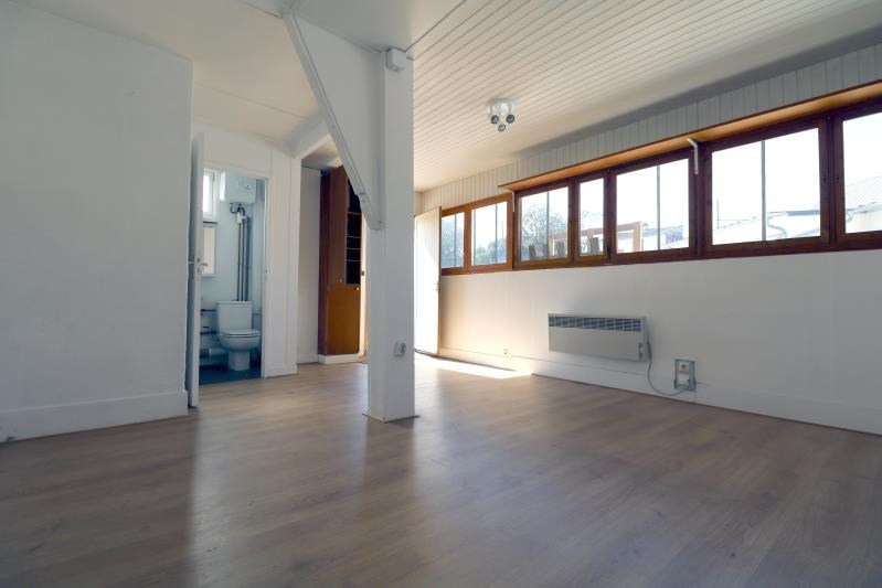 Sale empty room/storage Versailles 780 000€ - Picture 2