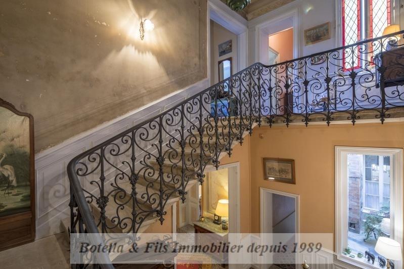 Verkoop van prestige  huis Avignon 1500000€ - Foto 9