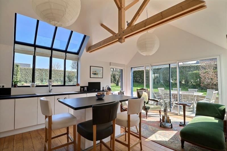 Deluxe sale house / villa Carnac 574750€ - Picture 5