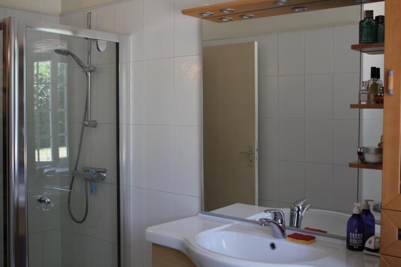 Verkoop  huis Maintenon 367500€ - Foto 6