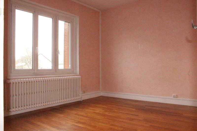 Sale house / villa Rebais 179900€ - Picture 7