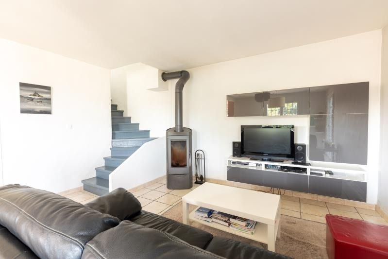 Vente maison / villa Rousset 390000€ - Photo 1